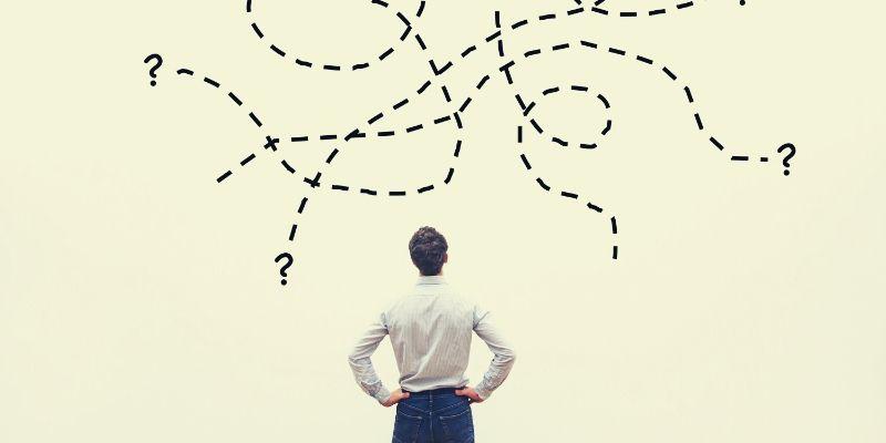 Как избавиться от комплекса неполноценности?
