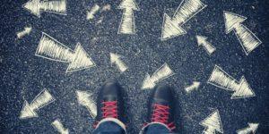 Как избавиться от неуверенности в себе?