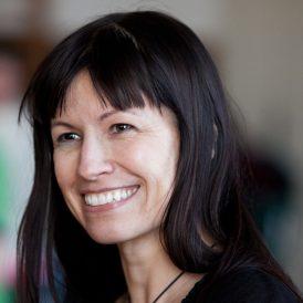 Agnieszka Sokołowska