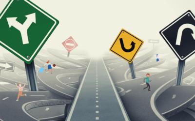 Чего на самом деле избегает избегающий клиент?