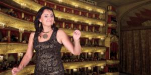 Как я работала с оперными певцами, хотя и не люблю оперу…