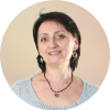Светлана Липинска