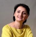 Switłana Lipińska